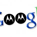 """Viceprezident androdích inženýrů: """"Google se k Motorole chová stejně jako k HTC nebo Samsungu"""""""