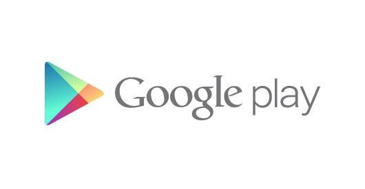 rp_google-play-logo1.jpg