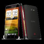 Potvrzeno: HTC Butterfly není určeno pro Evropu