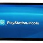 Některé smartphony od HTC získaly certifikaci Sony PlayStation
