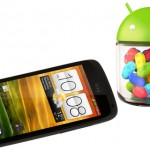 Někteří majitelé HTC One S se možná nakonec dočkají Androidu 4.2.2 a Sense 5