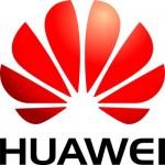 Huawei chystá osmijádrový procesor a nejtenčí telefon na světě