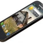 Lenovo představilo hlasové odemykání smartphonu