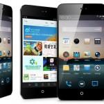 Další nabušený smartphone z Číny v prodeji