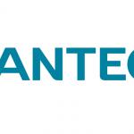 Pantech představí tabletofon s 5,9″ Full HD displejem a 2GHz čtyřjádrem
