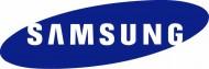 Logo Samsungu