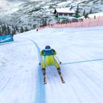 Ski Challenge 13 – vyrazte na virtuální svah [recenze]