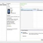 Sony vydalo nástroj pro flashování oficiální ROM