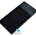 Sony Yuga se bude prodávat jako Xperia Z