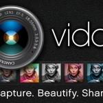 Viddy – Instagram pro videa