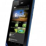 Acer Iconia Tab B1-A71: levný sedmipalcový tablet je v prodeji na českém trhu