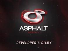 Asphalt_8_Infinity