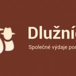 Český zoubek: Dlužníček aneb kdo mi kolik visí?