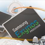 Samsung představil osmijádrový procesor Exynos 5 Octa