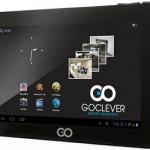 GoClever pracuje na opravě problému s přístupem do Google Play