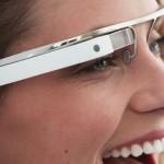 Nové informace o chytrých brýlích Google Glass