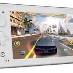JXD S7300 Gamepad 2 – další přenosná herní konzole s Androidem