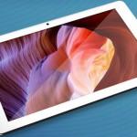 Kite – tablet s Androidem a Ubuntu