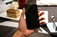 Nexus 4 white (3)