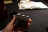 Nexus 4 white (4)