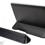 Dokovací stanice pro Nexus 7 bude v půlce ledna na evropském trhu