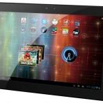 Prestigio MultiPad 10.1 Ultimate Duo – desetipalcové tablety s 3G i bez něj