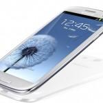 Uniklý Android 4.2.2 pro Samsung Galaxy S3