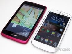 Sharp-SH530U-Android-smartphone