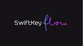 SwiftKey-Flow