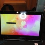 """Viewsonic představil 24 palcový """"tablet"""" s Androidem"""