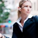 Uvolněno SDK pro chytré brýle Vuzix