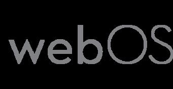 WebOS_logo-e1314654704469-640x328
