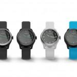 Cookoo – ručičkové hodinky, které si rozumí s vaším smartphonem