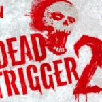 Dead Trigger 2 dostane v další aktualizaci arénu