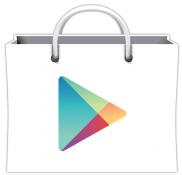 google play ico