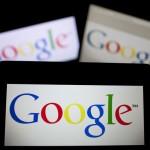 """Čína: """"Google kontroluje až příliš velkou část trhu"""""""