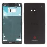 Uniklý kryt HTC M7 potvrzuje 4,7″ displej