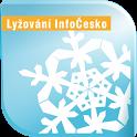 lyzovani infocesko ico