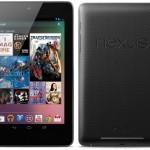 Nový Nexus 7 by měl být představen během následujících týdnů