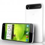 ZTE představilo tenký a výkonný 5″ telefon – Grand S