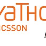 ST-Ericsson předvede čtyřjádrový procesor taktovaný na 3 GHz