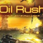 Oil Rush vyjde i na androidí zařízení