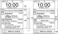 patent_notif