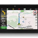 Prestigio GeoVision 7777 – spojení GPS navigace, tabletu a televize v jednom zařízení