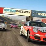 Real Racing 3 – Druhý vývojářský deník