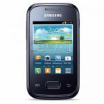 Samsung Galaxy Pocket Plus: první informace o levném smartphonu