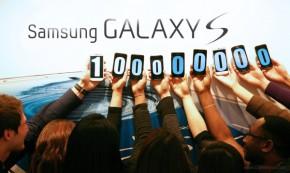 samsung100mil