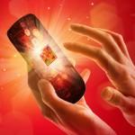 Qualcomm představil nové mobilní procesory Snapdragon 600 a Snapdragon 800