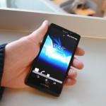 Sony vydalo testovací verzi Jelly Beanu pro Xperii T