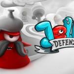 Jelly Defense – nejlepší želatinová hra všech dob